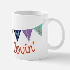 Summer Lovin' Mug