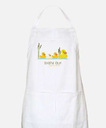 Stand Out Apron