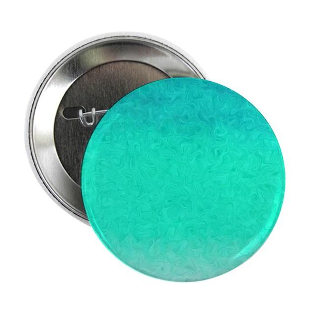 birthstone color march 2 25 quot button by designcadeautje