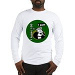Top 10 Golf #6 Long Sleeve T-Shirt