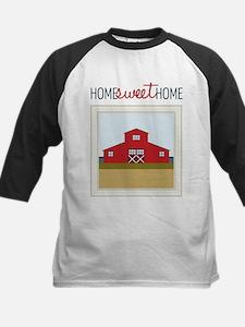 Home Sweet Home Tee