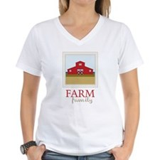 Farm Family Shirt