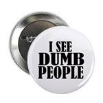 Dumb People 2.25