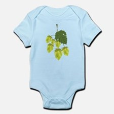Hops Infant Bodysuit
