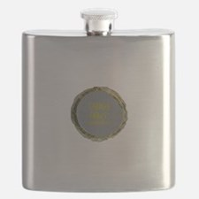 20070317 Caring Coins.jpg Flask