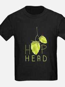 Hop Head T