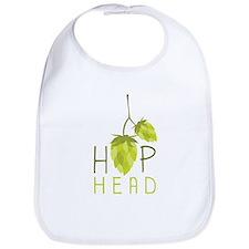 Hop Head Bib