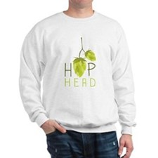 Hop Head Sweatshirt