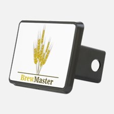 Brewmaster Hitch Cover