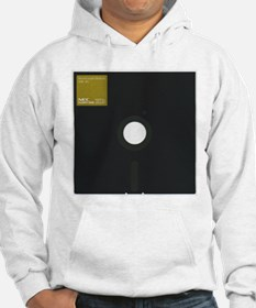I have a 8 inch floppy disk Hoodie