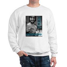 T.R.E.L. Sweatshirt