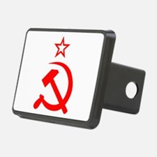 T068 Hitch Cover