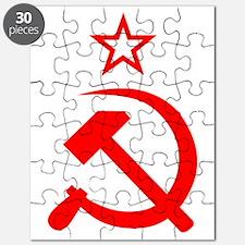 T068 Puzzle