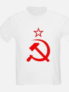 T068 T-Shirt