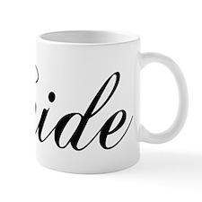 Bride1.png Mug