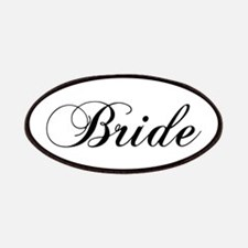 Bride1.png Patches