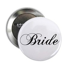 "Bride1.png 2.25"" Button"