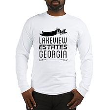 Customize your Scuba Experience T-Shirt