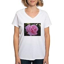 Light Pink Rose Shirt