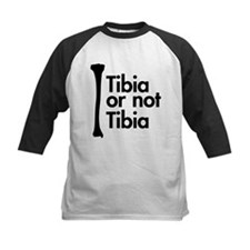 Tibia or not Tibia Tee