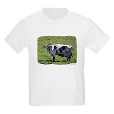 World Cow Kids T-Shirt