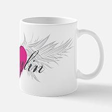 My Sweet Angel Jaylin Small Small Mug