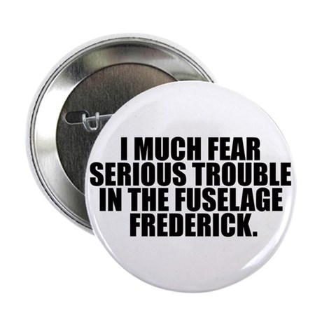 Fuselage Frederick Button (10 pack)