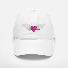 My Sweet Angel Jayda Baseball Baseball Cap