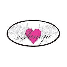 My Sweet Angel Janiya Patches