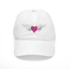 My Sweet Angel Janelle Baseball Cap