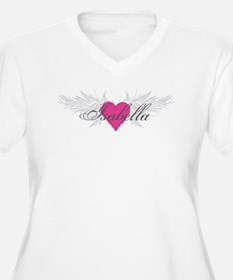 My Sweet Angel Isabella T-Shirt