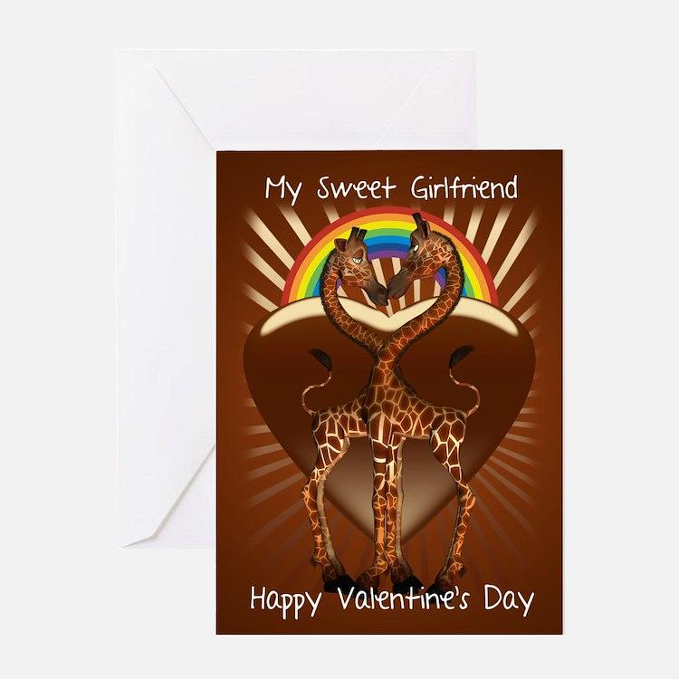 Lesbian Valentine Gift 85