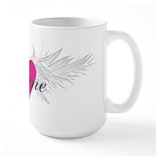 My Sweet Angel Irene Mug