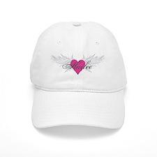 My Sweet Angel Hailee Hat