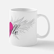 My Sweet Angel Giselle Mug