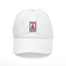 Defeat Cancer Baseball Cap