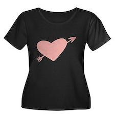 Cupid Got Ya T