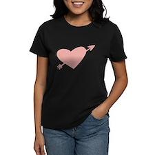 Cupid Got Ya Tee