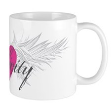 My Sweet Angel Felicity Mug