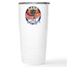 DiscLife1 Travel Mug