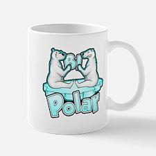Bipolar Mug