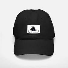 196th Baseball Hat