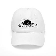 196th Hat
