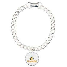 Be Grateful Bracelet