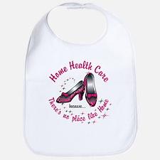 Home health care Bib