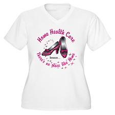 Home health care T-Shirt