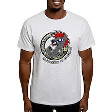 Hardcore Brony shirt T-Shirt