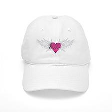My Sweet Angel Ellie Baseball Cap