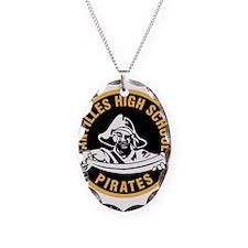 Antilles HS Pirates Necklace