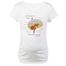 I miss my mind Shirt
